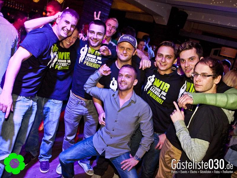 https://www.gaesteliste030.de/Partyfoto #37 Pirates Berlin vom 28.09.2013