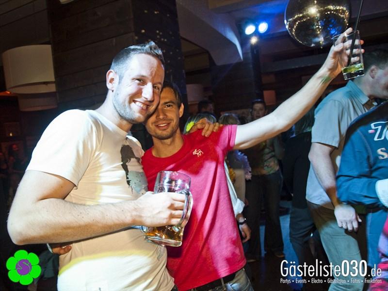 https://www.gaesteliste030.de/Partyfoto #7 Pirates Berlin vom 28.09.2013