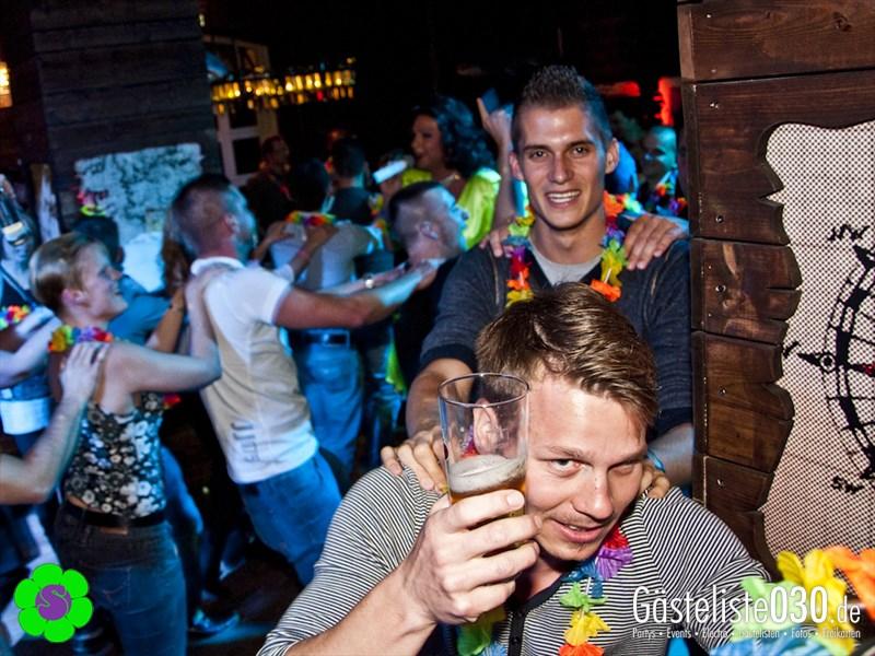 https://www.gaesteliste030.de/Partyfoto #143 Pirates Berlin vom 28.09.2013