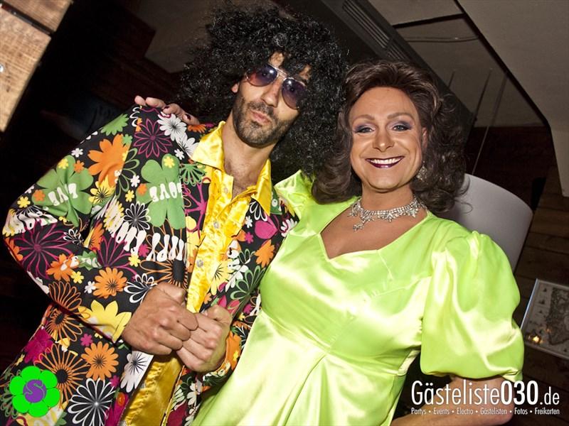 https://www.gaesteliste030.de/Partyfoto #87 Pirates Berlin vom 28.09.2013