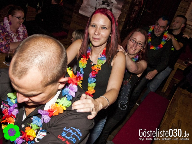 https://www.gaesteliste030.de/Partyfoto #175 Pirates Berlin vom 28.09.2013