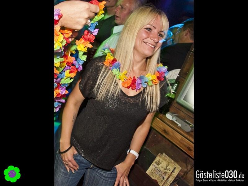 https://www.gaesteliste030.de/Partyfoto #75 Pirates Berlin vom 28.09.2013