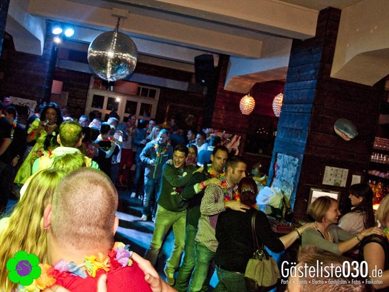 https://www.gaesteliste030.de/Partyfoto #178 Pirates Berlin vom 28.09.2013