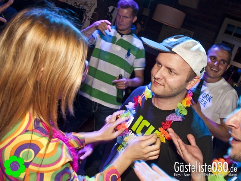 https://www.gaesteliste030.de/Partyfoto #81 Pirates Berlin vom 28.09.2013
