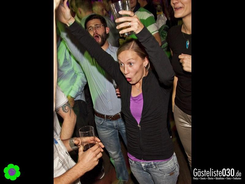 https://www.gaesteliste030.de/Partyfoto #78 Pirates Berlin vom 28.09.2013