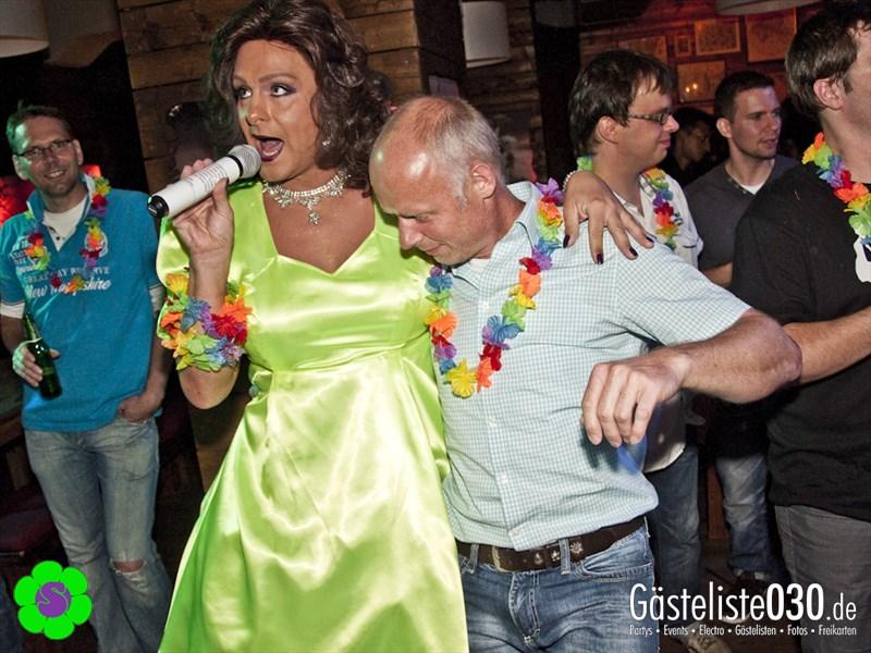 https://www.gaesteliste030.de/Partyfoto #36 Pirates Berlin vom 28.09.2013