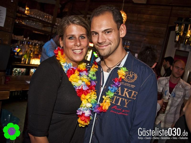 https://www.gaesteliste030.de/Partyfoto #10 Pirates Berlin vom 28.09.2013