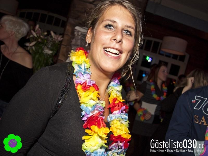 https://www.gaesteliste030.de/Partyfoto #43 Pirates Berlin vom 28.09.2013