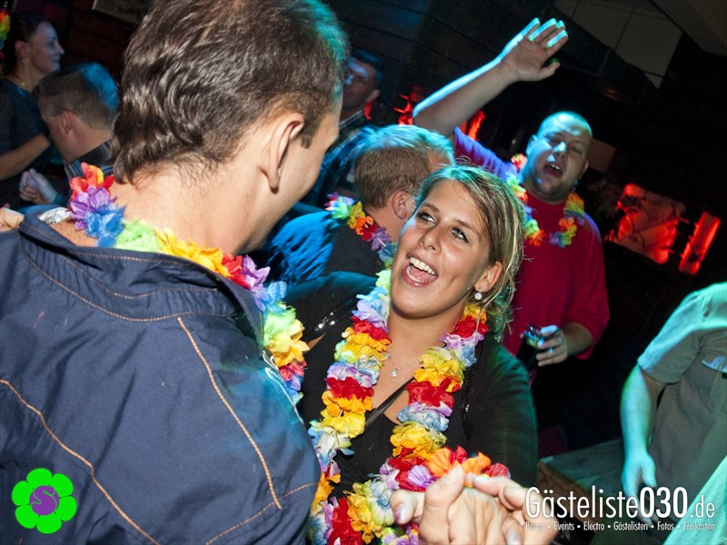 https://www.gaesteliste030.de/Partyfoto #103 Pirates Berlin vom 28.09.2013
