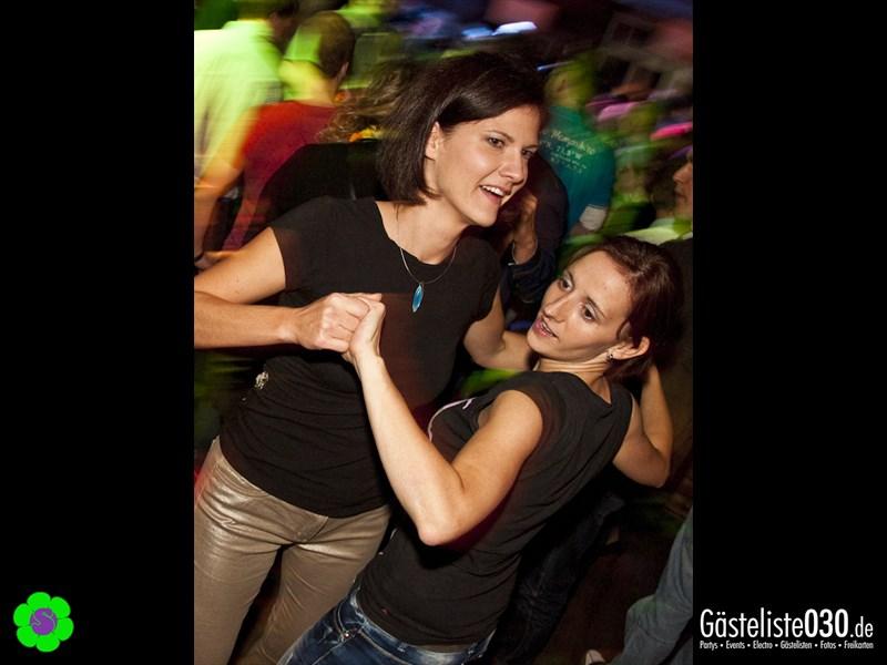 https://www.gaesteliste030.de/Partyfoto #107 Pirates Berlin vom 28.09.2013