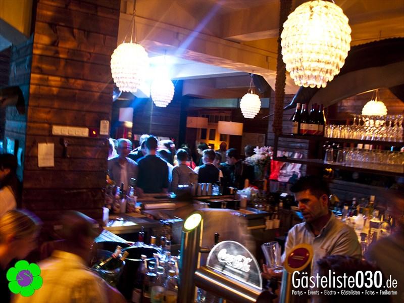 https://www.gaesteliste030.de/Partyfoto #9 Pirates Berlin vom 28.09.2013