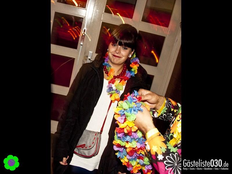https://www.gaesteliste030.de/Partyfoto #154 Pirates Berlin vom 28.09.2013