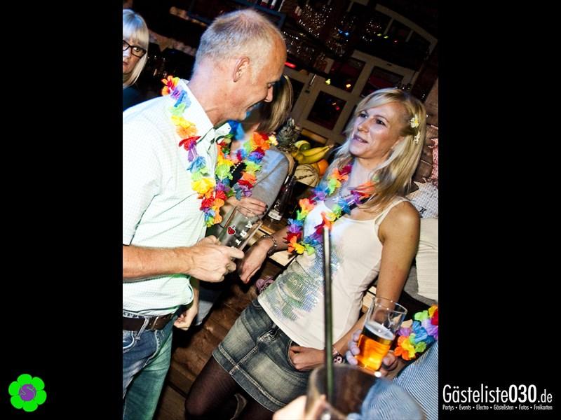 https://www.gaesteliste030.de/Partyfoto #96 Pirates Berlin vom 28.09.2013
