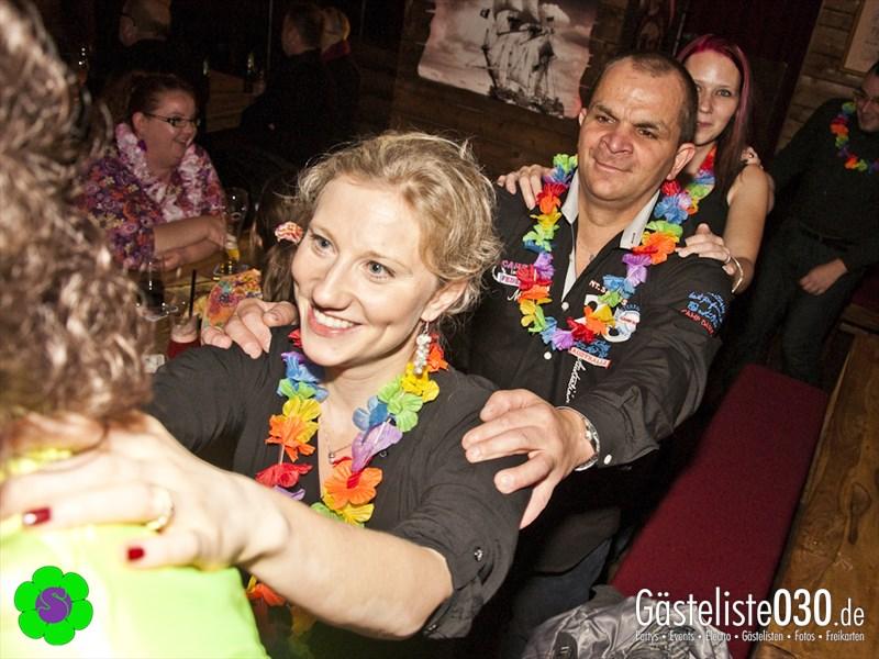 https://www.gaesteliste030.de/Partyfoto #38 Pirates Berlin vom 28.09.2013