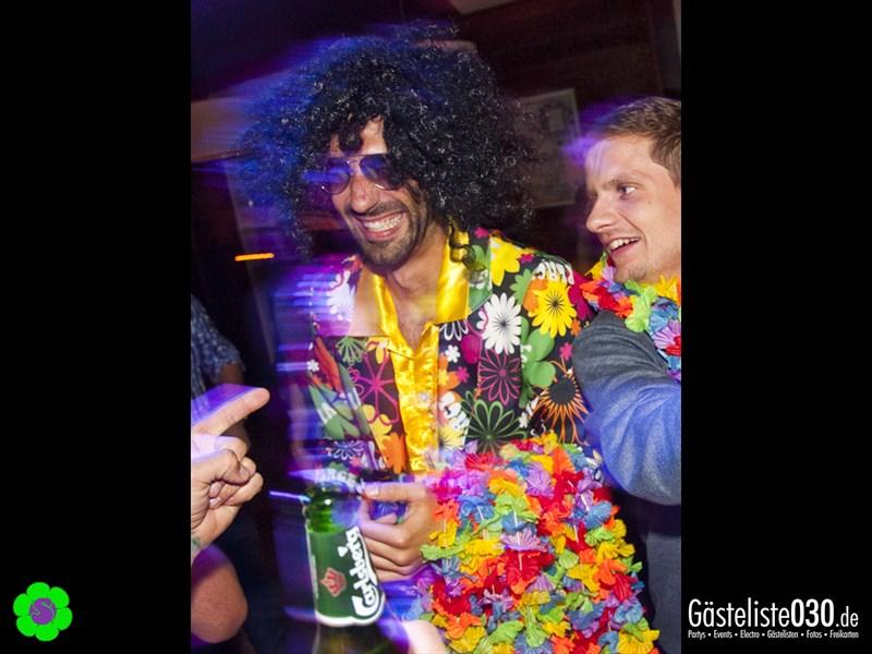 https://www.gaesteliste030.de/Partyfoto #136 Pirates Berlin vom 28.09.2013