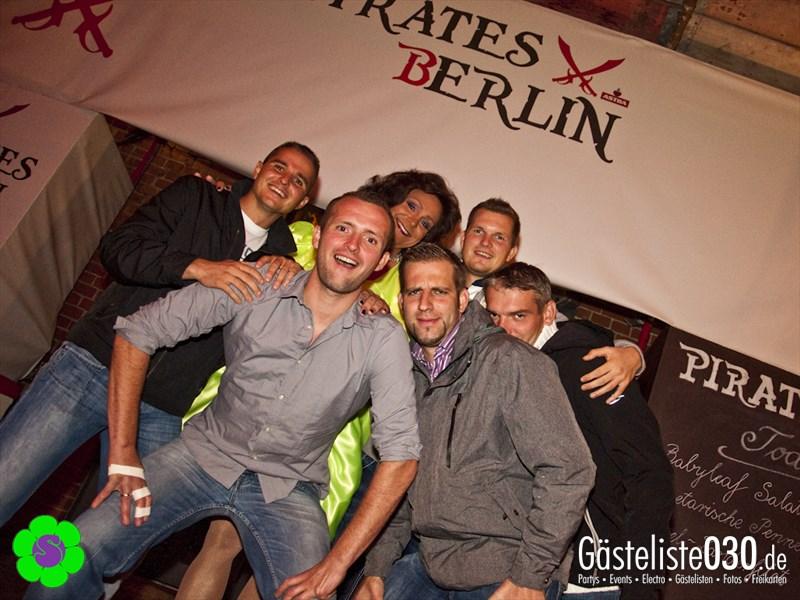 https://www.gaesteliste030.de/Partyfoto #1 Pirates Berlin vom 28.09.2013
