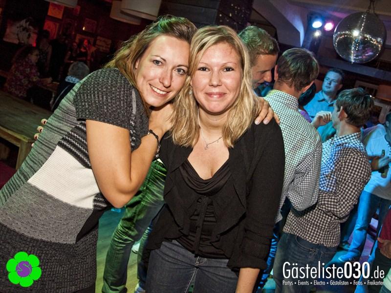 https://www.gaesteliste030.de/Partyfoto #33 Pirates Berlin vom 28.09.2013