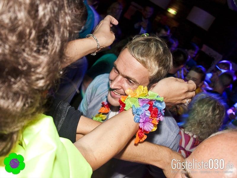https://www.gaesteliste030.de/Partyfoto #128 Pirates Berlin vom 28.09.2013