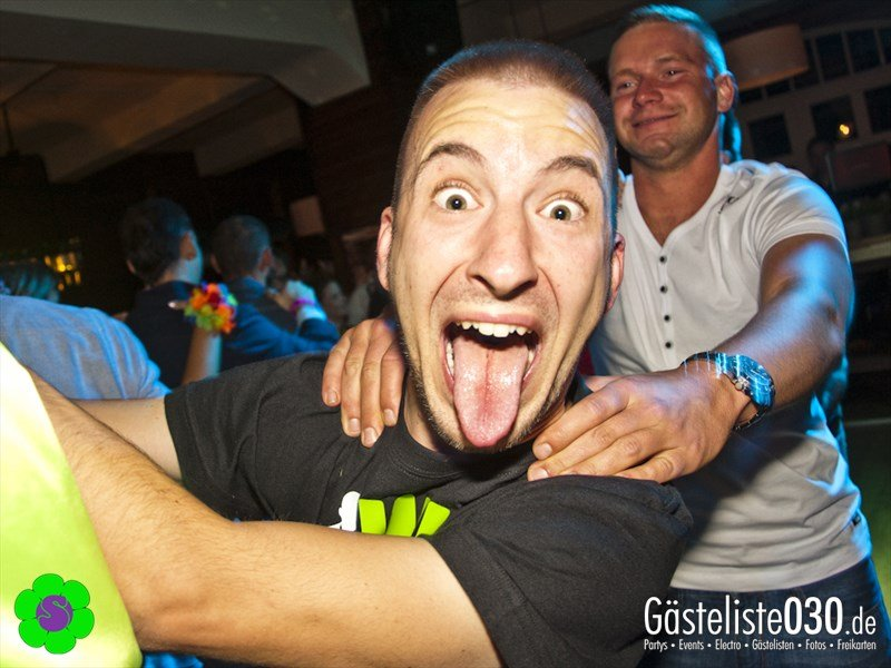 https://www.gaesteliste030.de/Partyfoto #124 Pirates Berlin vom 28.09.2013