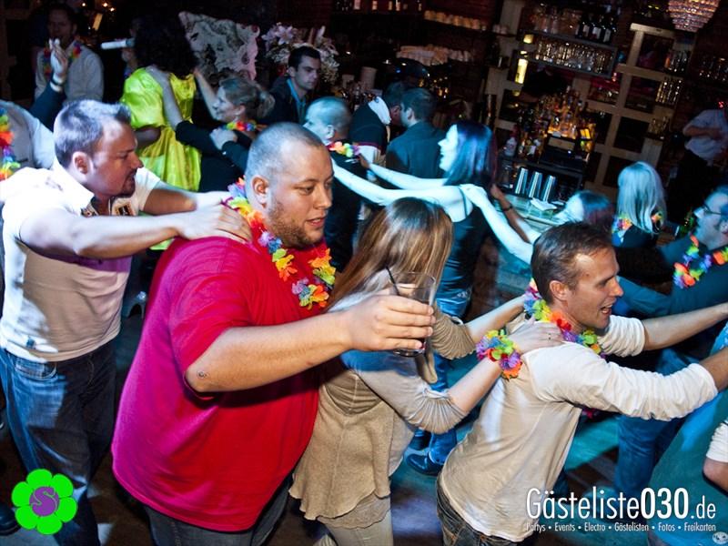 https://www.gaesteliste030.de/Partyfoto #22 Pirates Berlin vom 28.09.2013