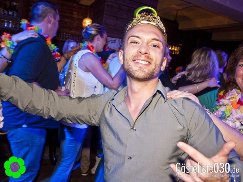https://www.gaesteliste030.de/Partyfoto #142 Pirates Berlin vom 28.09.2013