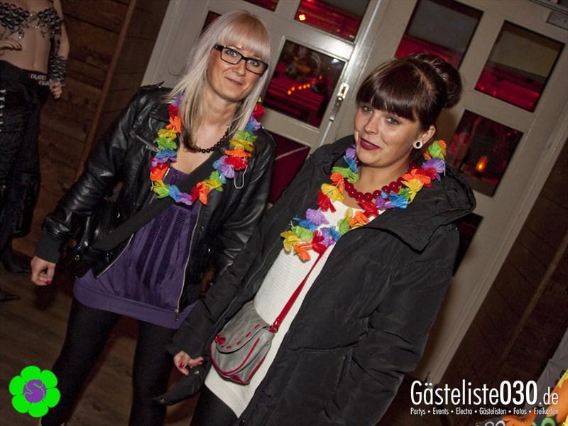 https://www.gaesteliste030.de/Partyfoto #117 Pirates Berlin vom 28.09.2013