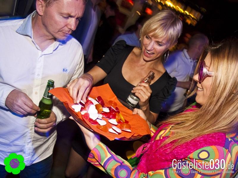 https://www.gaesteliste030.de/Partyfoto #12 Pirates Berlin vom 28.09.2013