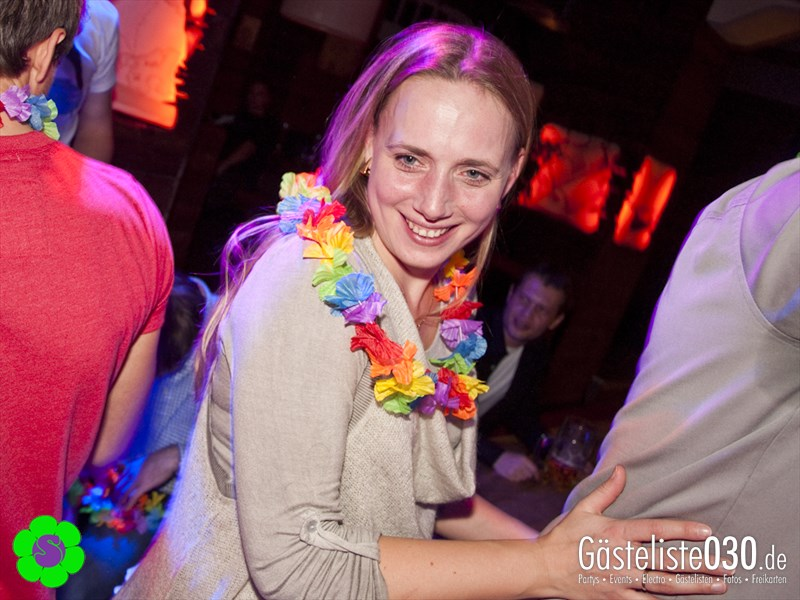 https://www.gaesteliste030.de/Partyfoto #6 Pirates Berlin vom 28.09.2013