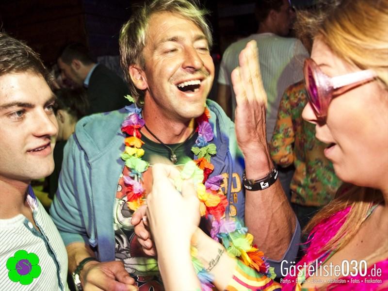 https://www.gaesteliste030.de/Partyfoto #70 Pirates Berlin vom 28.09.2013
