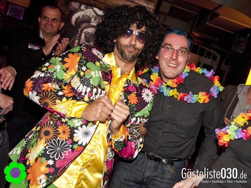 https://www.gaesteliste030.de/Partyfoto #102 Pirates Berlin vom 28.09.2013