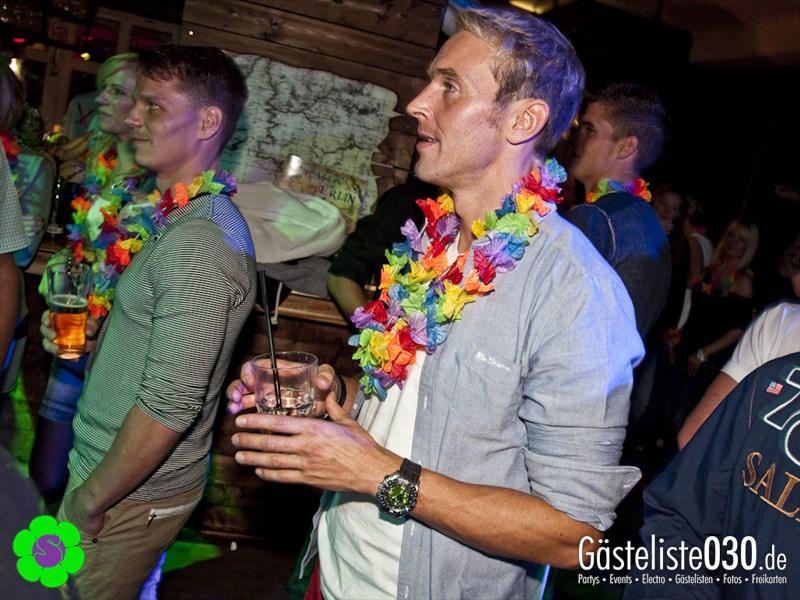 https://www.gaesteliste030.de/Partyfoto #133 Pirates Berlin vom 28.09.2013