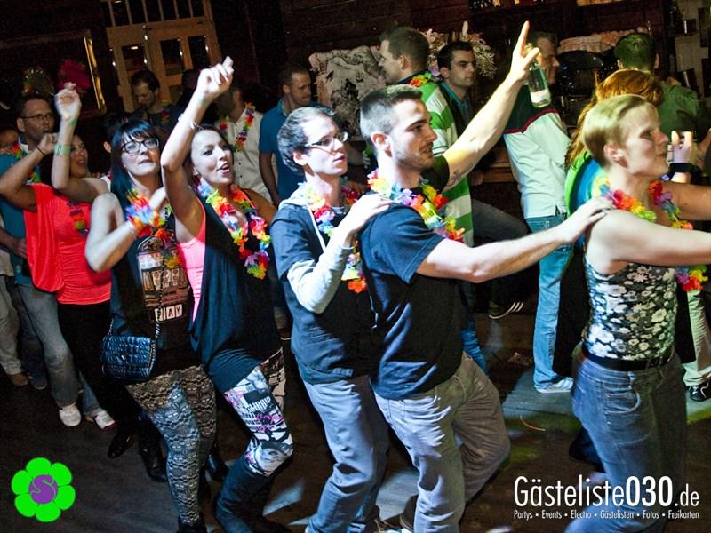 https://www.gaesteliste030.de/Partyfoto #80 Pirates Berlin vom 28.09.2013