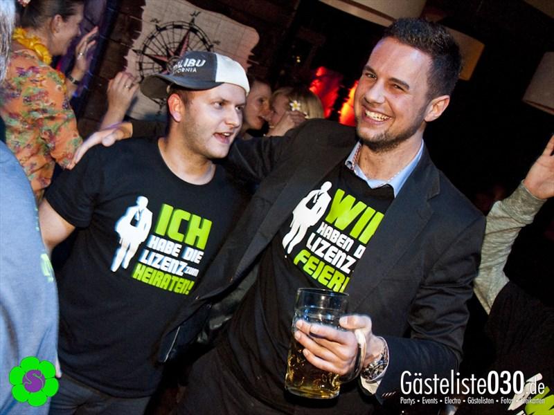 https://www.gaesteliste030.de/Partyfoto #90 Pirates Berlin vom 28.09.2013