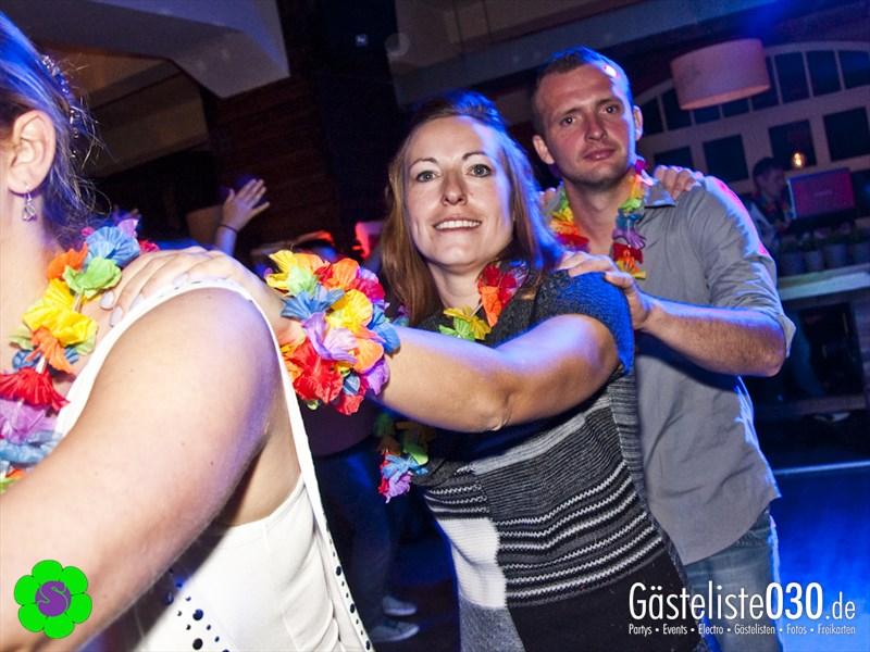 https://www.gaesteliste030.de/Partyfoto #145 Pirates Berlin vom 28.09.2013