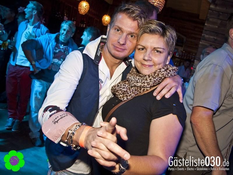 https://www.gaesteliste030.de/Partyfoto #4 Pirates Berlin vom 28.09.2013