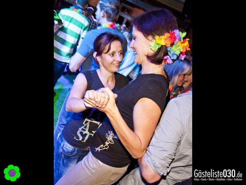 https://www.gaesteliste030.de/Partyfoto #160 Pirates Berlin vom 28.09.2013