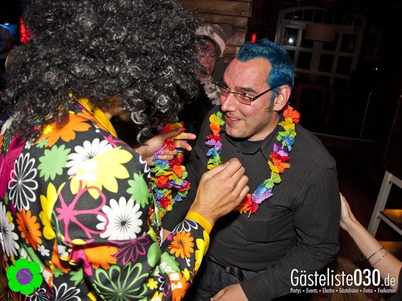 https://www.gaesteliste030.de/Partyfoto #141 Pirates Berlin vom 28.09.2013