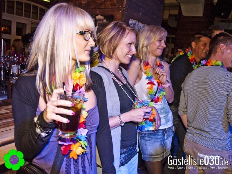 https://www.gaesteliste030.de/Partyfoto #125 Pirates Berlin vom 28.09.2013