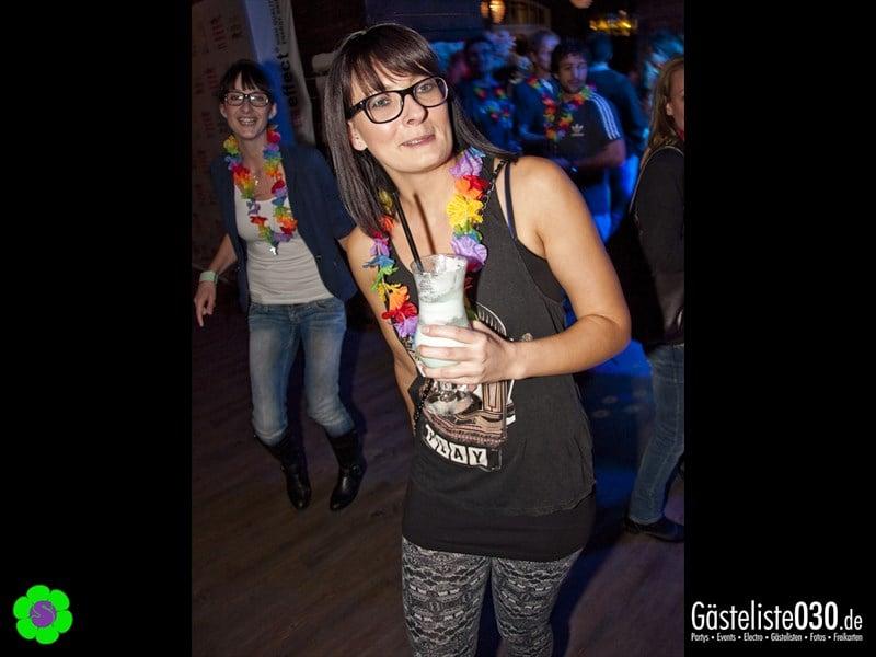 https://www.gaesteliste030.de/Partyfoto #153 Pirates Berlin vom 28.09.2013