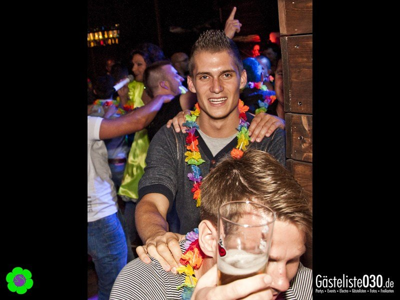 https://www.gaesteliste030.de/Partyfoto #172 Pirates Berlin vom 28.09.2013