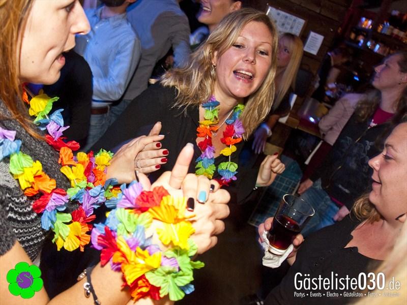 https://www.gaesteliste030.de/Partyfoto #25 Pirates Berlin vom 28.09.2013