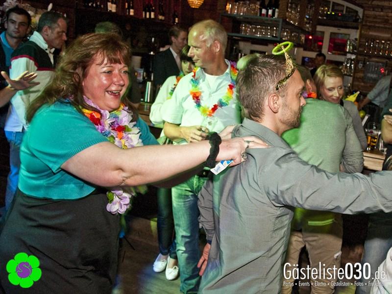 https://www.gaesteliste030.de/Partyfoto #167 Pirates Berlin vom 28.09.2013
