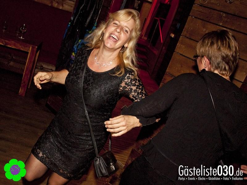 https://www.gaesteliste030.de/Partyfoto #51 Pirates Berlin vom 28.09.2013