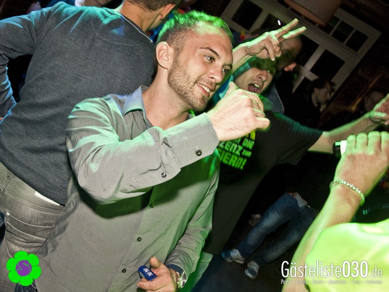 https://www.gaesteliste030.de/Partyfoto #91 Pirates Berlin vom 28.09.2013