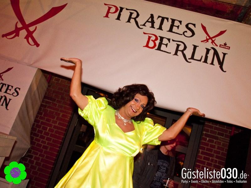 https://www.gaesteliste030.de/Partyfoto #34 Pirates Berlin vom 28.09.2013