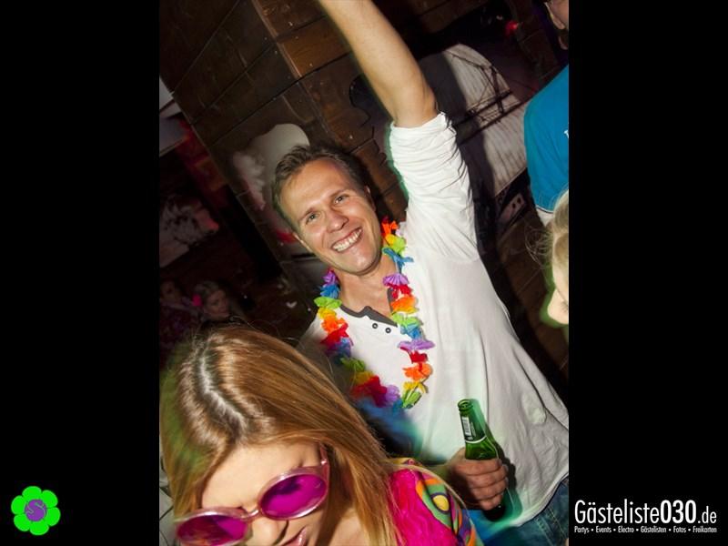 https://www.gaesteliste030.de/Partyfoto #73 Pirates Berlin vom 28.09.2013