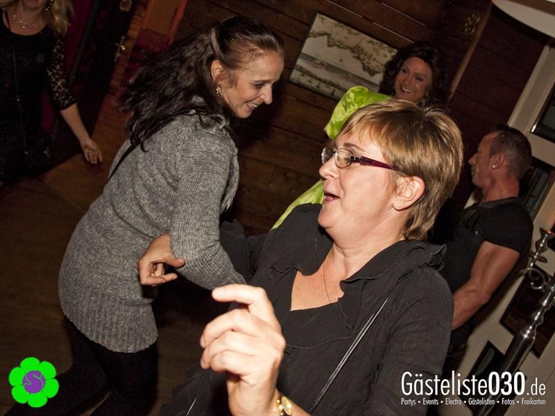 https://www.gaesteliste030.de/Partyfoto #32 Pirates Berlin vom 28.09.2013