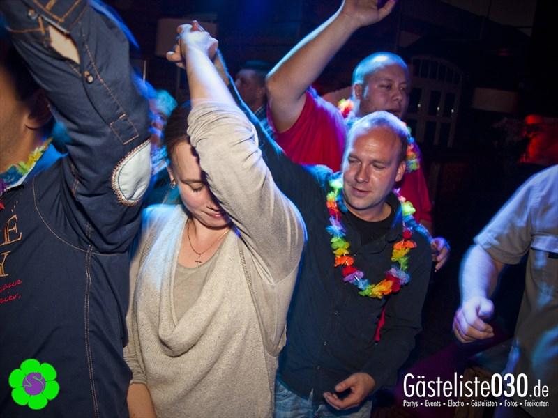 https://www.gaesteliste030.de/Partyfoto #130 Pirates Berlin vom 28.09.2013