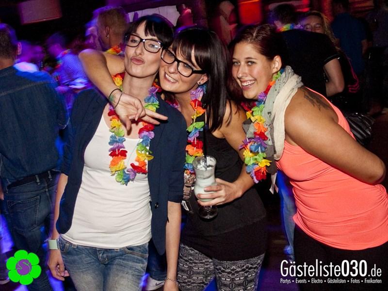 https://www.gaesteliste030.de/Partyfoto #164 Pirates Berlin vom 28.09.2013