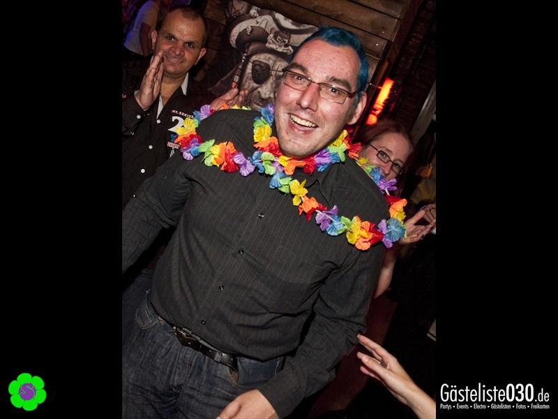 https://www.gaesteliste030.de/Partyfoto #146 Pirates Berlin vom 28.09.2013